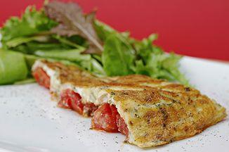 C5a49afe 277b 4835 a9f5 678e0f1404c3  img 7449 tomato frittata with fresh herbs l