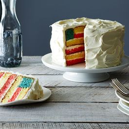 Fourth of July by Food52