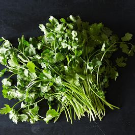 13 Fresh Herbs to Use More Often