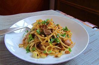 0107d0b7 a245 403a 9c77 605cf1c1149c  pantry pasta