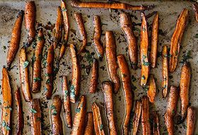 Bac661ec b4a0 4868 8bdb 038b34a3e049  18212 pomegranate roasted carrots