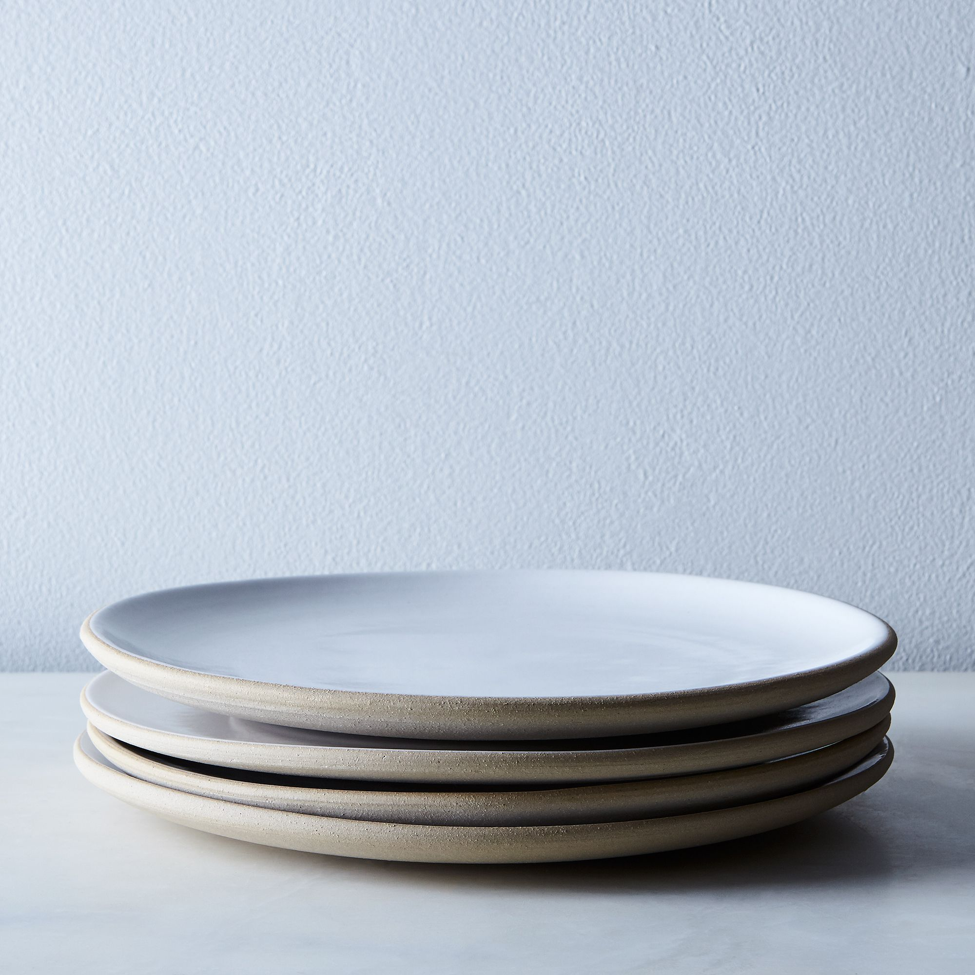 Food52 Dinnerware, By Jono Pandolfi Dinner Plates (set Of 4)