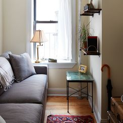 14 Ways to Make the Most of Every Corner in Your Home