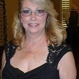 Cynthia Mayhaw Halford