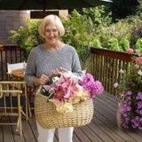 Myrna Todd