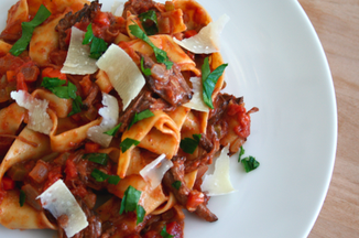 Fc6d0a3d 4b48 4ee3 a0f9 560a05b22450  short rib pappardelle 001