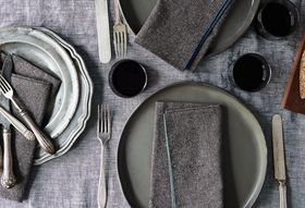 Ede8a112 01bd 40e8 a956 761795b2b3f7  2016 1109 beautiful ingredient heathered charcoal napkins carousel alpha smoot 234