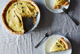 A Pie Worth Waiting 40 Years For