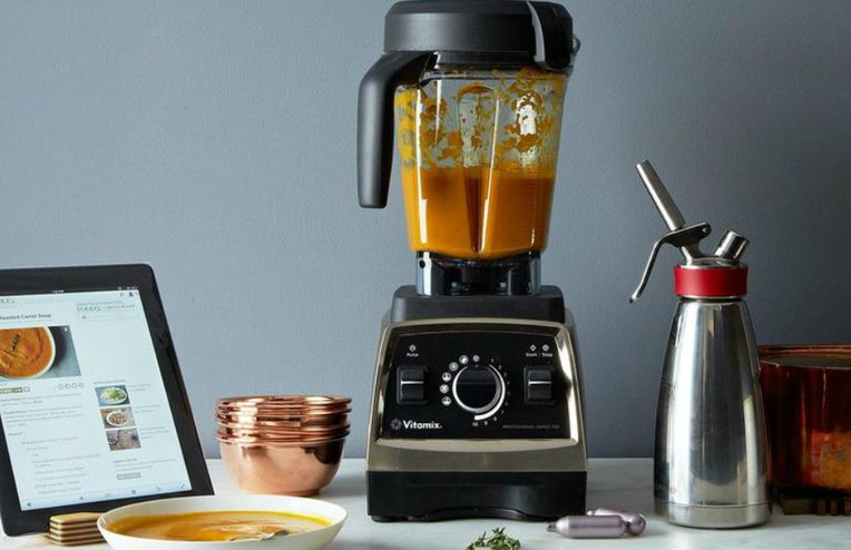 The Best Amazon Prime Day Deals for Kitchen & Home