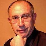 Paul Benjou