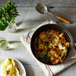 6 Ways to Use a Dutch Oven