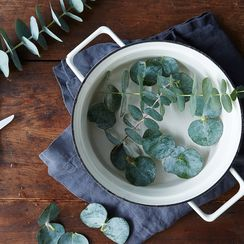 What to Simmer for a Fresh, Seasonal-Smelling Home