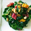 Chard/Kale/Collards