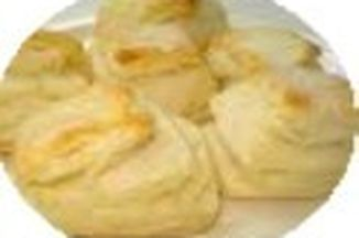 36797cd3-50c9-498f-aef4-9955c5f28c0f.buttery_flaky_buttermilk_dinner_rolls