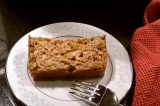 08190013 f80f 4a88 bbd7 e87bc8b4b08c  baked oatmeal 2