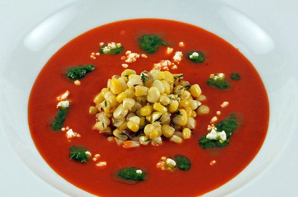 C38ff085-c702-4f19-83ea-41039c7ed40a--red-pepper-soup-2
