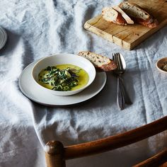Read the Work of Pulitzer Finalist Food Critic Laura Reiley