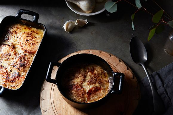 F162c127 5535 42d4 9ac1 7369872cb61c  2016 1025 sweet potato gratins creme fraiche onion bacon mark weinberg 306