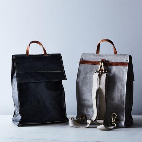 Chiara Backpack