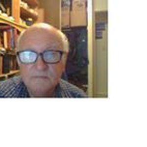 Gene Prepchuk