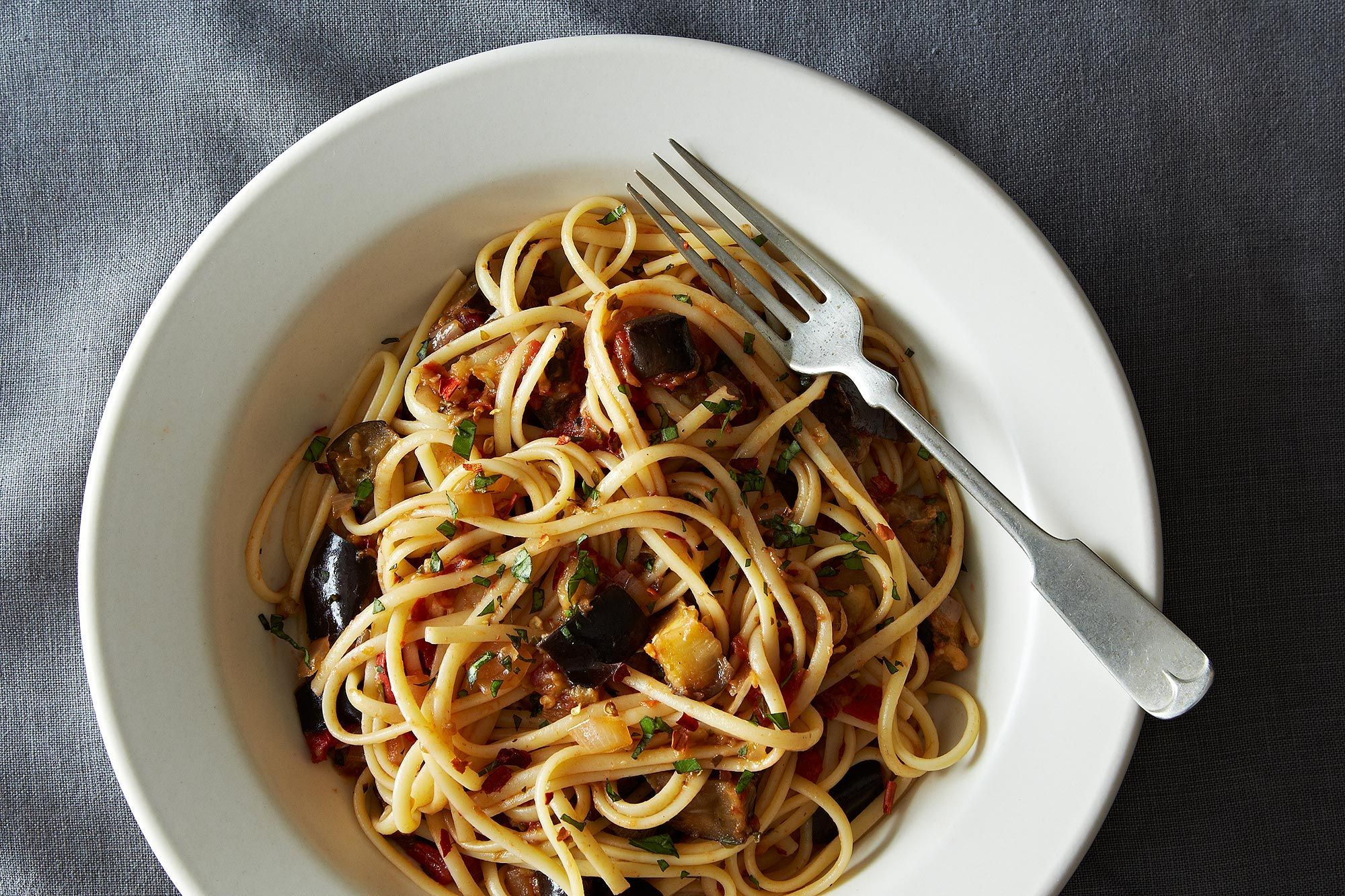 Our 27 Most Popular Pasta Recipes for Anytime Comfort Cravings