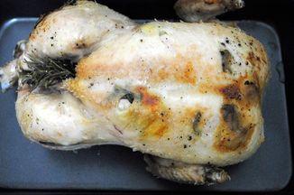 6cc67aa8 1398 475f 8615 47dd677520c5  roasted chicken
