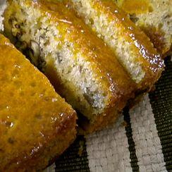 Apricot and Orange Pecan Bread