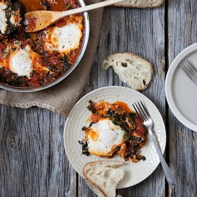11 Tomato Dishes to Make in the Dead of Winter ...