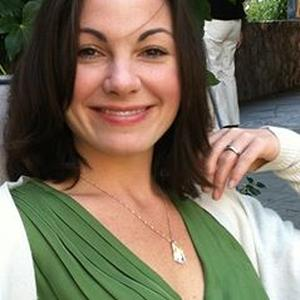 Stephanie Barr