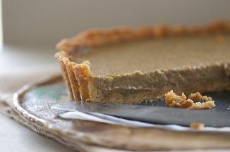 C90ca354 f976 41e5 aed5 7a10f9dec21a  a little zaftig coffee custard tart