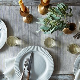 085b04a5 239f 43c2 980e c60e86c0e93f  2016 1104 food52 table linens striped runner email james ransom 124