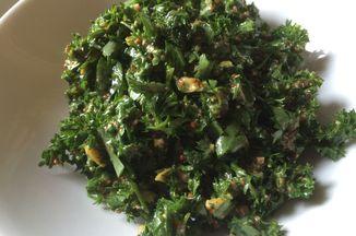 Aab94843 8a8e 4286 92a0 58c6b974dea9  parsley sauce