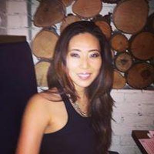 Stacey Rhee