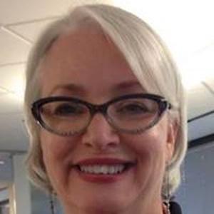 Belinda Gullatt