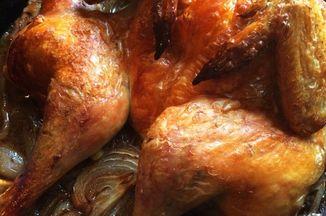 Bc124878 b248 4b32 bc26 aa7cfacc9397  spatchcocked chicken sumac preserved onion