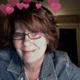 Julie Boylan