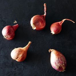 Shallots and Our 5 Favorite Ways to Use Them