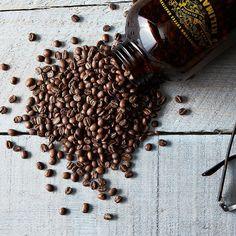How the Food52 Team Drinks Coffee