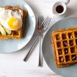 62415f64 9169 4fb6 b09d b1127ab9c796  sweet potato waffles 1