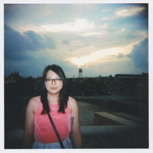 Summer Min