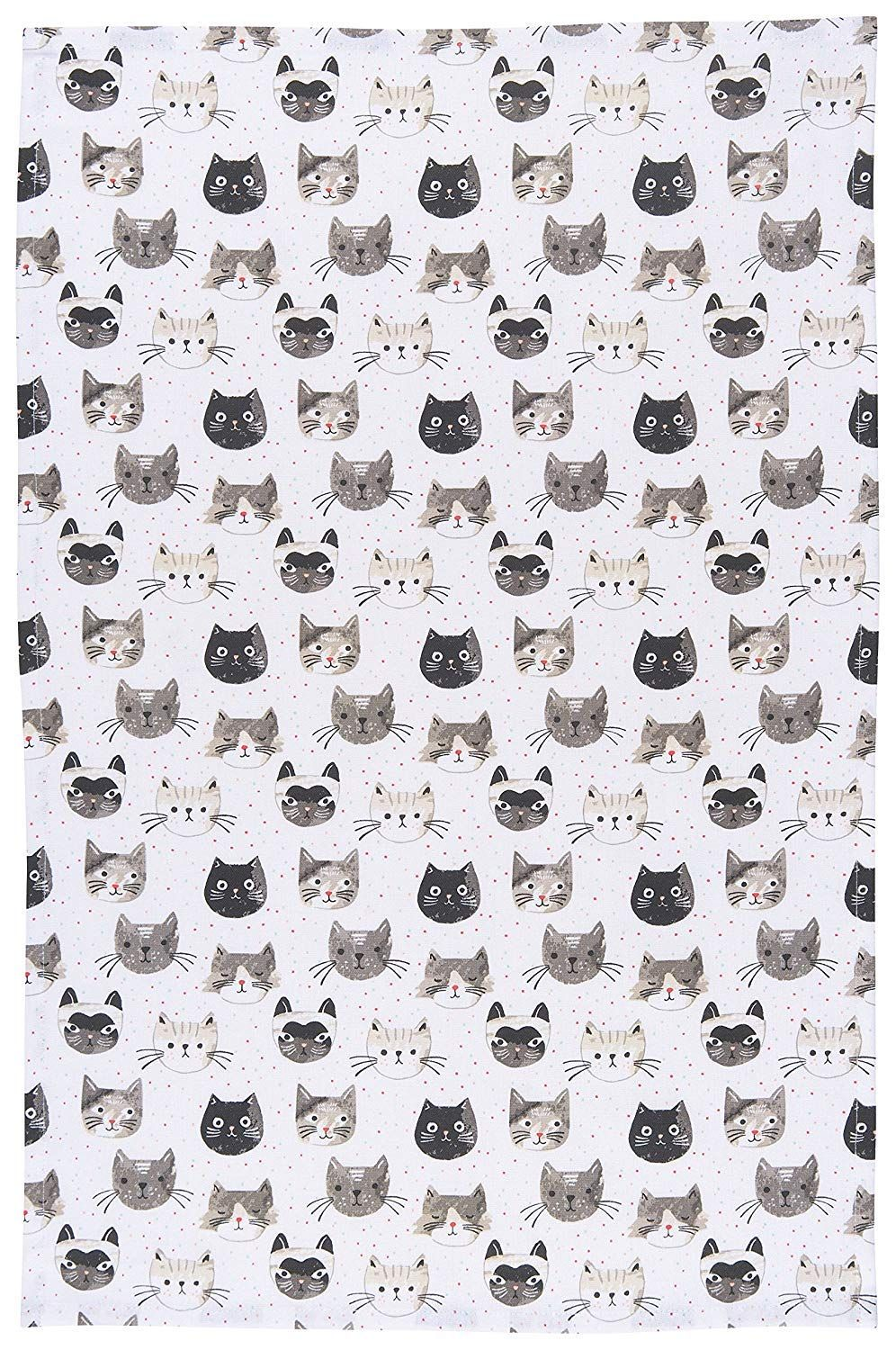 11 Very Cute Home Accessories Every Cat Lover Should Own