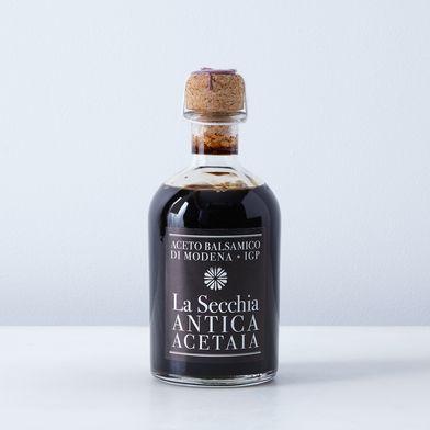 Balsamic Vinegar of Modena + Quarterly Subscription