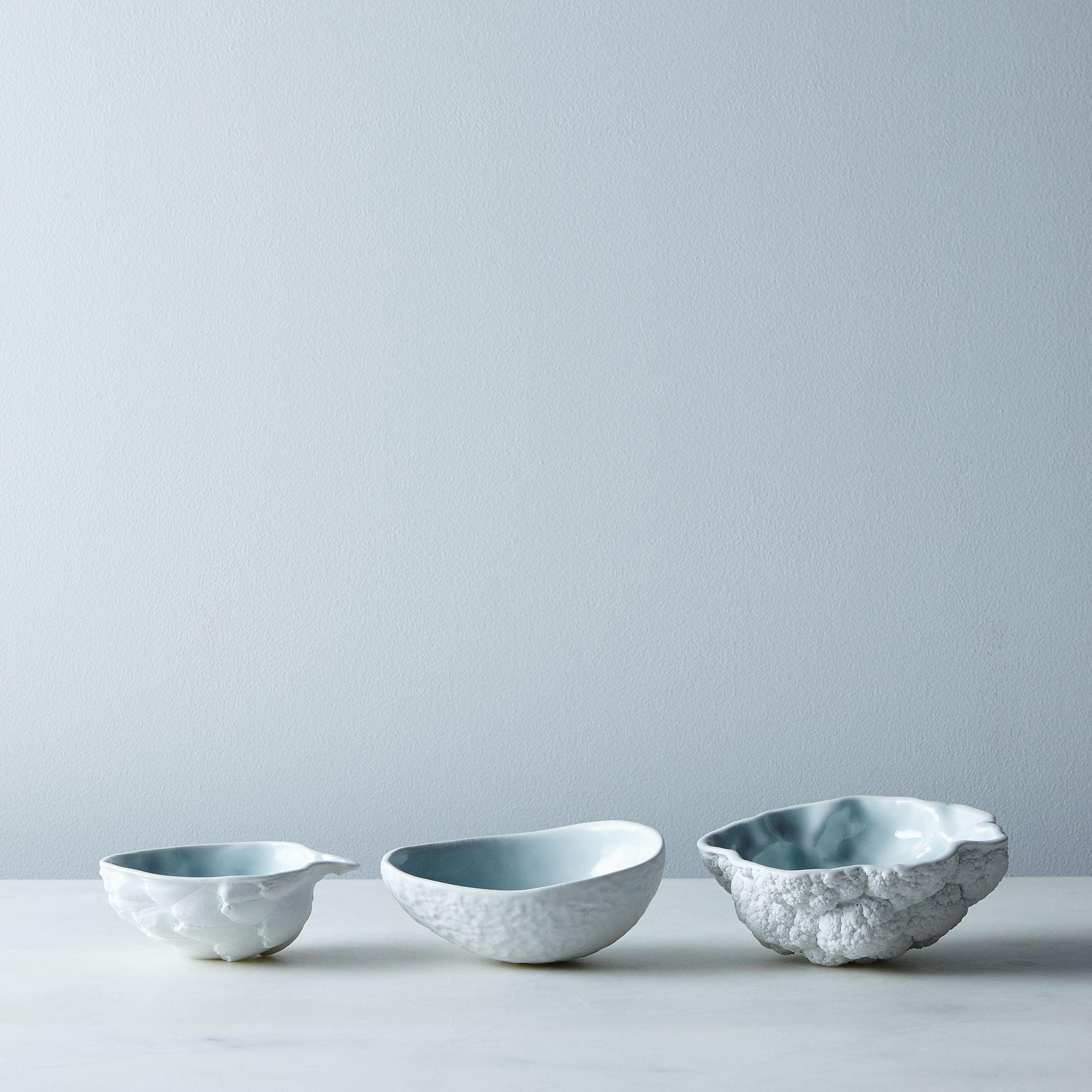 B7f82314 a05a 499c a179 3e0db452b395  2015 0605 heirloom cauliflower artichoke avocado bowls set of 3 silo rocky luten 019
