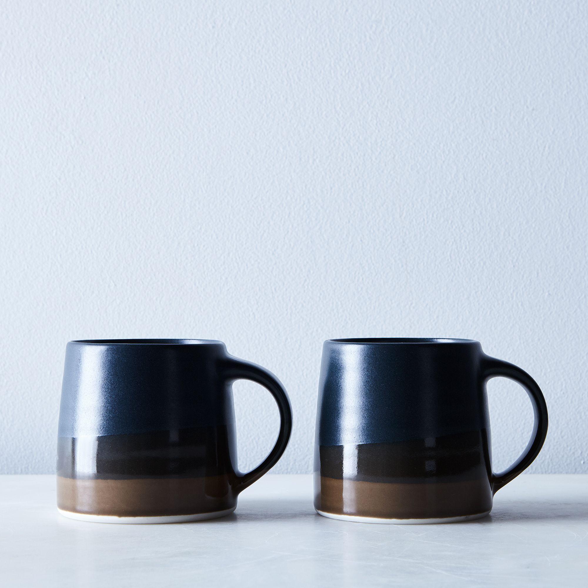 9012fe8c 0389 4e55 853d 1adee4f38b00  2017 0721 kinto color dipped mugs black and brown silo rocky luten 030
