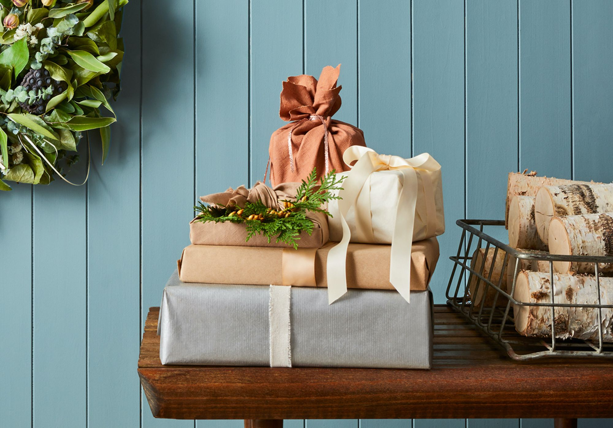 30 Gifts Under $30 That Anyone (Everyone) Will Love