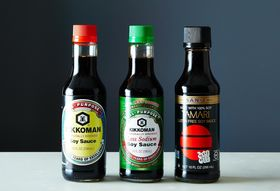 209eebb9 84e0 4bb9 89f1 f33d457f5fb2  2014 0808 all about soy sauce 003