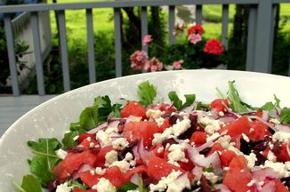 Ca18ae07 14ba 4988 9a0c f9e9798bffb6  watermelon salad