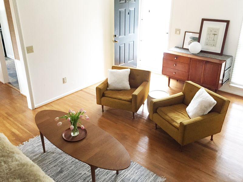 7c2a36a2 958f 4997 a152 6ee059947ae8  Arrangement1C A North Carolina Living Room, 2 Ways (& Tips for Rearranging)