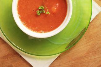Cbb76176 a299 4707 ac27 d640ff937123  tomato soup 1