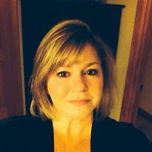 Kathy Cassidy Elder